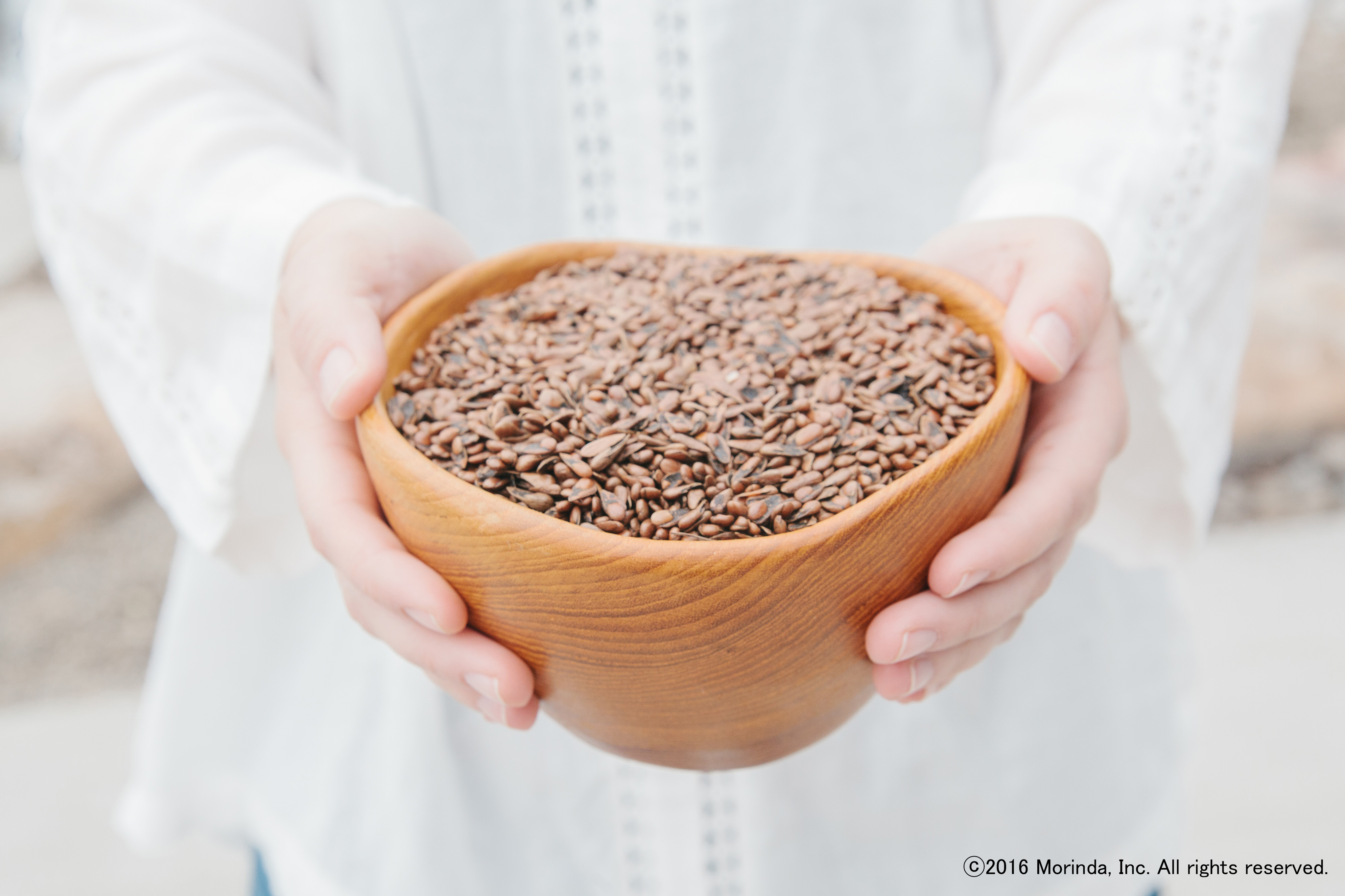 hands_holding_noni_seeds